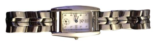 Preload https://item5.tradesy.com/images/guess-silver-watch-2013214-0-0.jpg?width=440&height=440