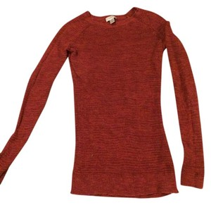 Ann Taylor LOFT Cozy Long Ready For Fall Sweater