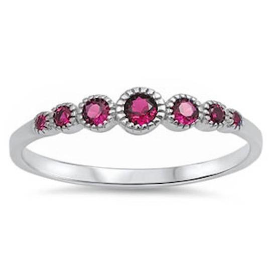 Preload https://img-static.tradesy.com/item/20132298/925-red-antique-style-ruby-band-size-7-ring-0-0-540-540.jpg