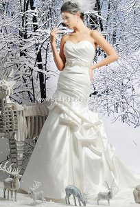 Eden Eden Black Label Bl019 Wedding Dress