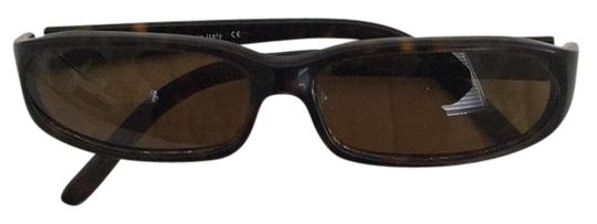 Preload https://img-static.tradesy.com/item/20132485/prada-dark-brown-tortoise-sunglasses-0-1-540-540.jpg