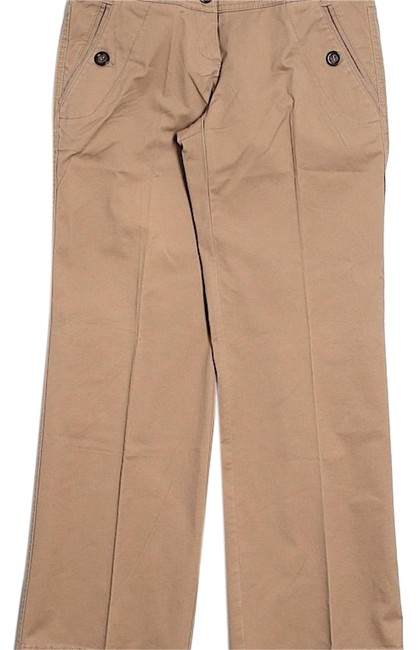 Preload https://img-static.tradesy.com/item/20132495/new-york-and-company-khaki-tan-boot-cut-pants-size-petite-2-xs-0-1-650-650.jpg