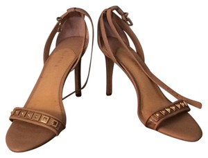 Gianni Bini Tan Formal