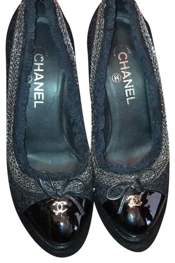 Preload https://img-static.tradesy.com/item/20132688/chanel-platforms-size-us-75-regular-m-b-0-1-540-540.jpg