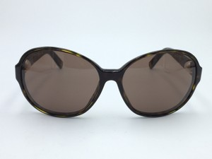 Chanel Tortoise Collection Perle Chanel Sunglasses 5131-H 60