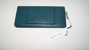 Marc Jacobs Marc Jacobs Recruit Bi-fold Snap Wallet