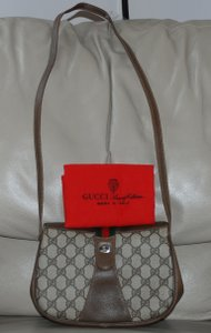 Gucci Accessory Collection Cross Body Bag