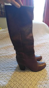 Rag & Bone Boot Boot Brown Boots