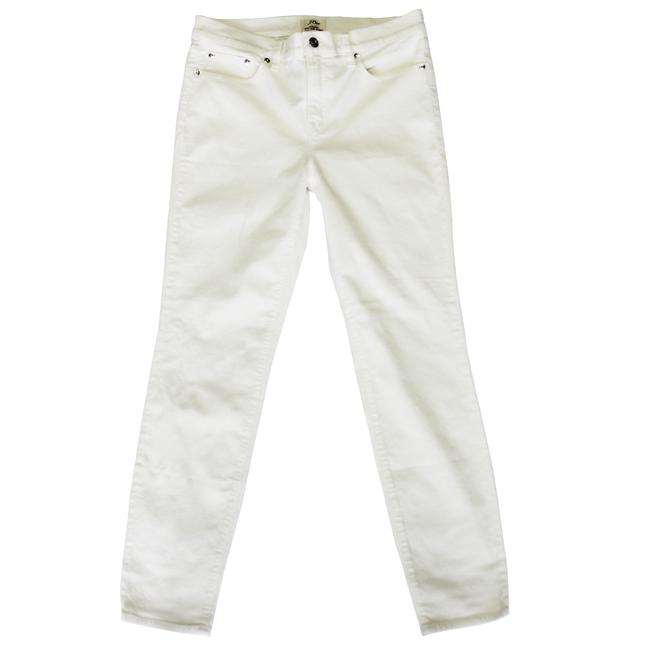 Preload https://img-static.tradesy.com/item/20132994/jcrew-sea-salt-lookout-cord-size28-size-6-s-28-0-0-650-650.jpg