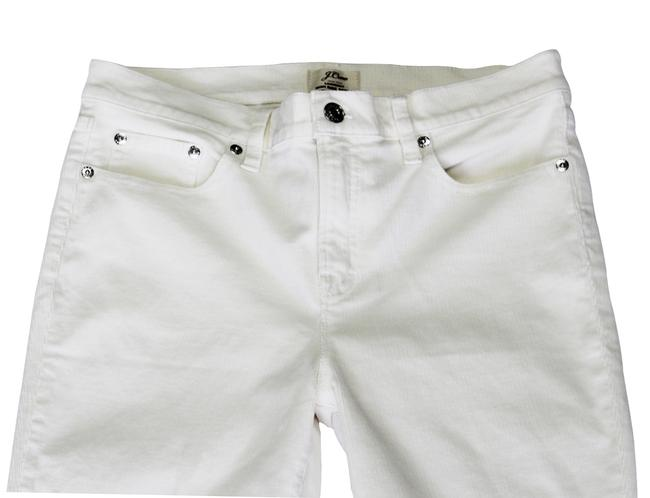 J.Crew Cotton 5-pocket Styling Pants Image 1