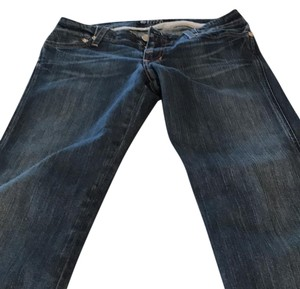 Rock & Republic Boot Cut Pants Jean