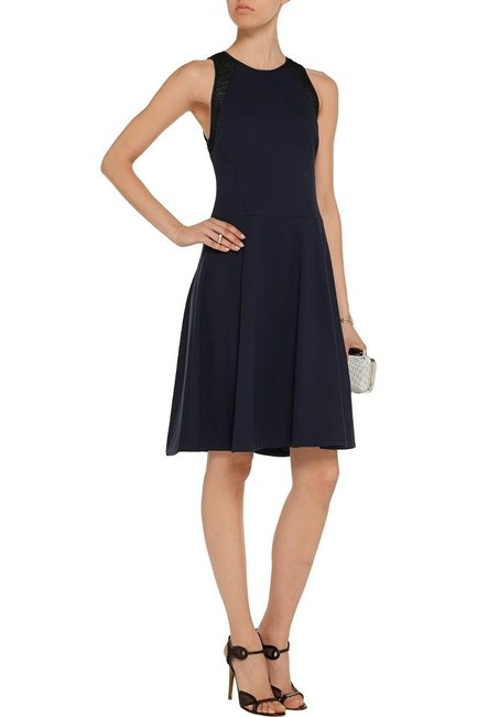 Jason Wu Dress Image 1