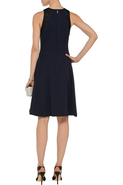 Jason Wu Dress Image 2