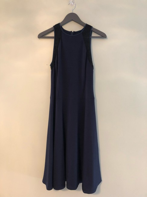 Jason Wu Dress Image 3