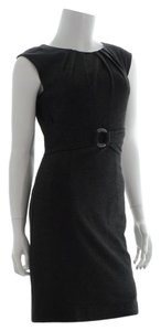 Trina Turk Sleeveless Work Dress
