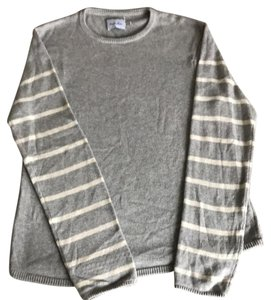 Steven Alan Sweater