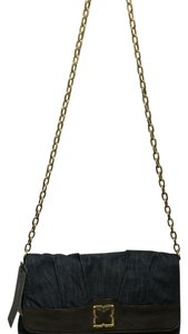 BCBGMAXAZRIA Cross Body Bag