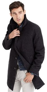 J.Crew Wool Men Coat