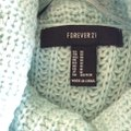 Forever 21 Sweater Image 2