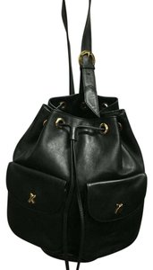 Paloma Picasso Backpack