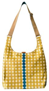 Orla Kiely Hobo Bag