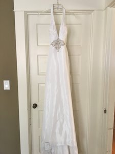 Exclusive Edition Bridal Gown Wedding Dress