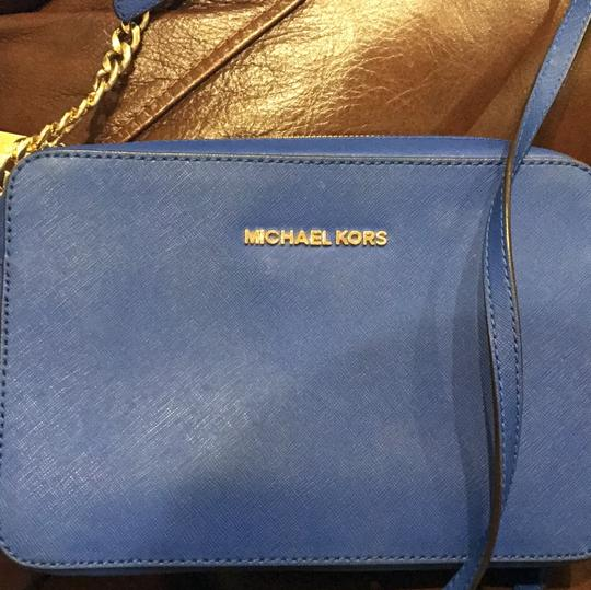 MICHAEL Michael Kors Cross Body Bag Image 2