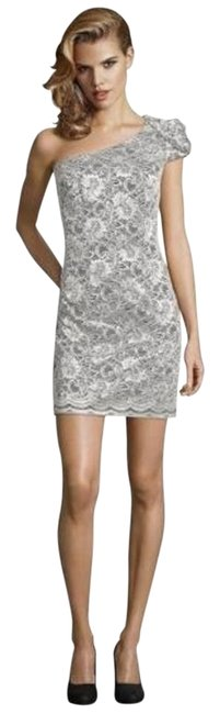 Preload https://img-static.tradesy.com/item/20134625/abs-by-allen-schwartz-ivoryblack-lace-and-one-shoulder-mini-cocktail-dress-size-8-m-0-1-650-650.jpg