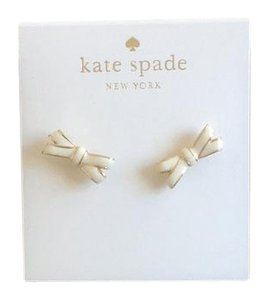 Kate Spade Kate Spade Double Bow