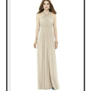 Alfred Sung Palomino Dress