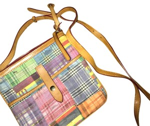 Dooney & Bourke Cross Body Bag