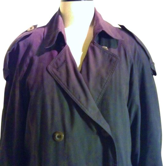 free shipping London Fog Trench Trench Coat