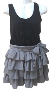dc57c1e2638 J.Crew Tops - Up to 70% off a Tradesy (Page 64)
