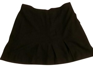 Other Professional Skirt Black
