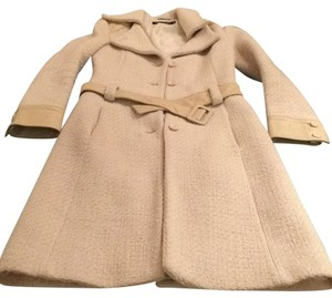 Mackage Trench Coat