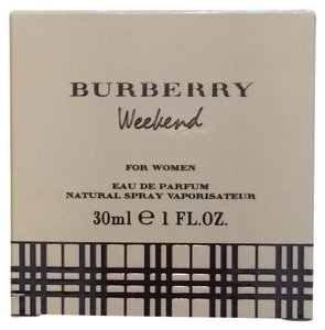 Burberry Weekend Burberry