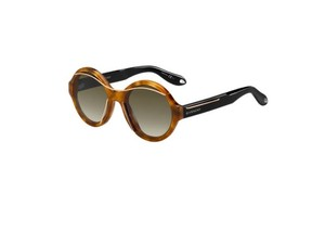 Givenchy Givenchy Sunglasses 7029/S 0UEZ