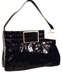 Jean-Paul Gaultier Shoulder Bag