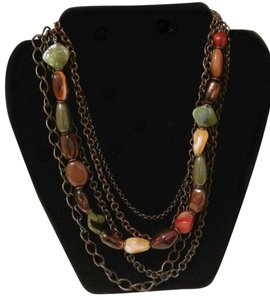 Other Beautiful Layered Necklace