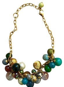 Lenora Dame Cheeky Bauble Necklace