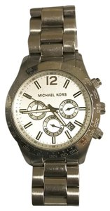 Michael Kors Michael Kors Dylan Watch
