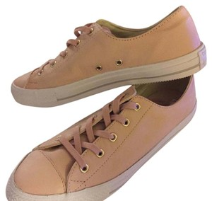 Converse evening sand gold Athletic