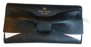 Kate Spade Eden Lane Stacy Wallet