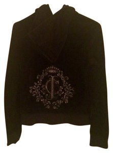 Juicy Couture Juicy Velour Sweatshirt