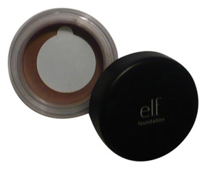 e.l.f. Mineral Foundation SPF 15, DEEP