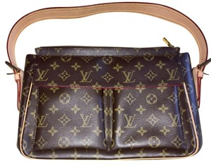 On Sale Louis Vuitton Hobo Bag