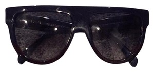 f2546dc80132 Women s Blue Sunglasses - Up to 70% off at Tradesy