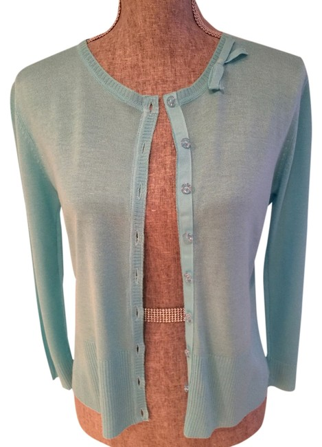 Other Spring Break Lightweight Size Small Cardigan