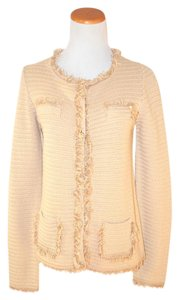 TWIN-SET SIMONA BARBIERI Sweater
