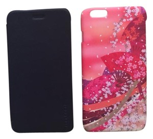 Maxboost 2 iPhone 6 Plus Cases